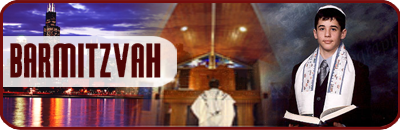 Bar Mitzvah limo services in Burbank